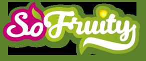 Votre box de Fruits avec Sofruity