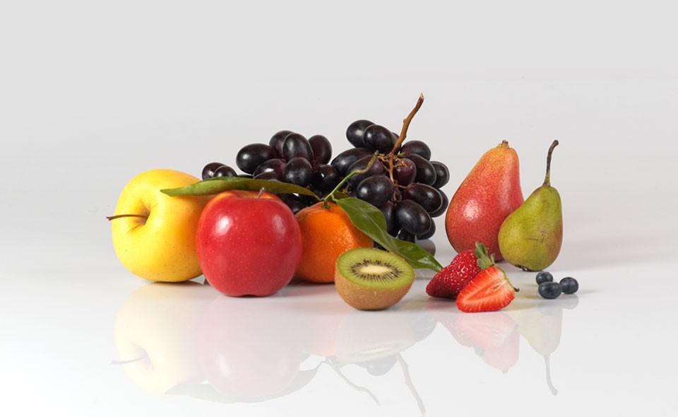"Nos Box de Fruits ""Entreprises"""